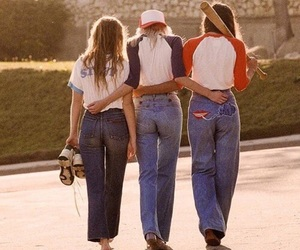 vintage, style, and 90s image