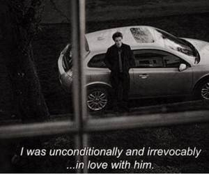 quotes, twilight, and movie image