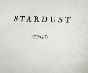 stardust, stars, and jyn erso image