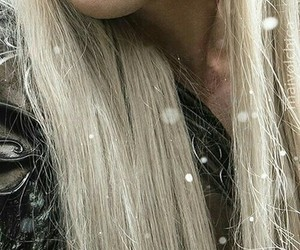 LOTR, lord of the ring, and thranduil image