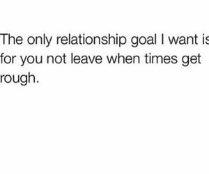 baby, goals, and quotes image