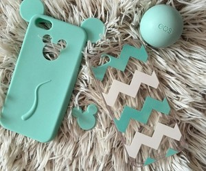 beautiful, cases, and cellphonecases image