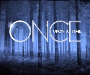 once upon a time, ouat, and series image