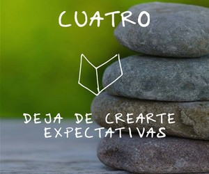expectativas, frases, and goals image
