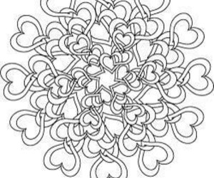 coloring image