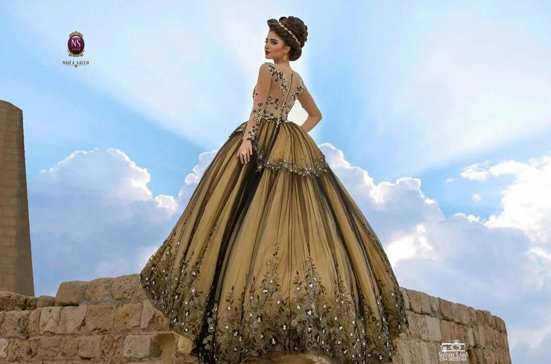 wedding, makeup, and salon image