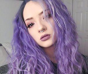 kawaii, makeup, and alternative girl image