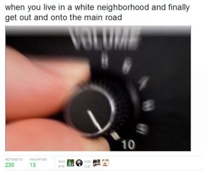 funny, memes, and music image
