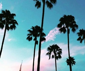 sky, wallpaper, and summer image