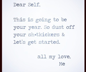 quotes, new year, and 2015 image