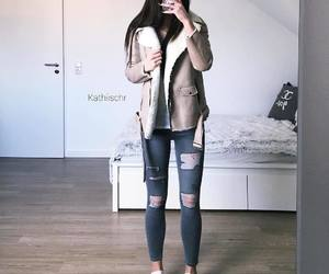outfit image