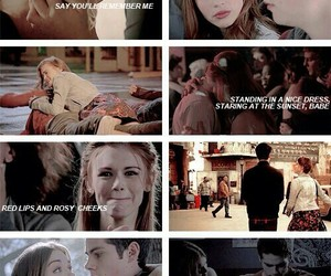 tw, love, and stydia image