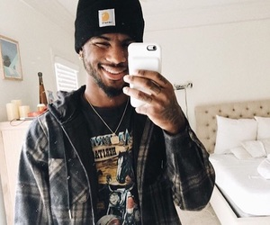 bryson tiller and daddy image