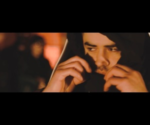 albanian, hip hop, and noizy image
