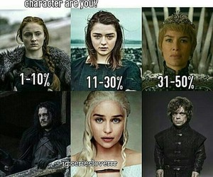 got, 85, and gameofthrones image