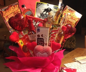 valentines gifts for men image