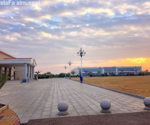 حُبْ, ﺻﺪﺍﻗﻪ, and بغدادً image