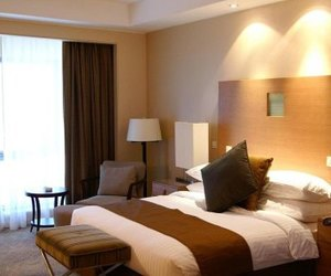 list of hotels in lebanon and beirut hotels list image