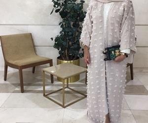 muslim, hijâbi, and modest fashion image