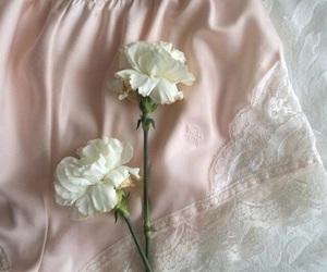 classic, clothing, and fashion image