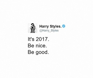 new year, wallpapers, and Harry Styles image