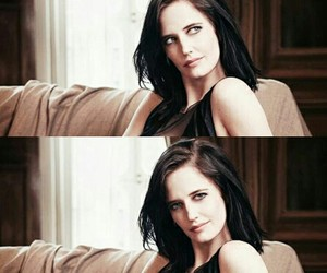 beautiful, evagreen, and penny dreadful image