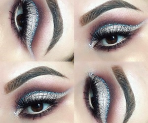 beauty, inspire, and cut crease image