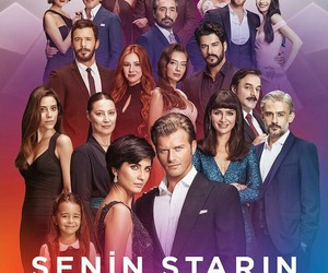 star tv, kiralik ask, and kara sevda image