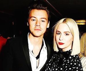 family, gemma styles, and styles family image