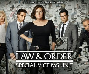 law and order-svu image