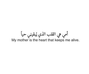 379 images about Arabic Quotes on We Heart It | See more
