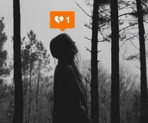 broken, tumblr, and weheartit image