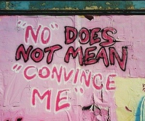 pink, quotes, and no image