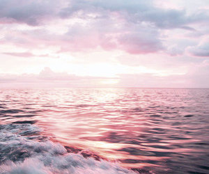 ocean, cool, and inspiration image