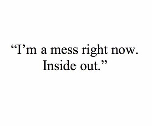quotes, ed sheeran, and i'm a mess image