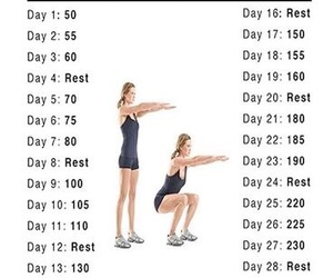 body, goals, and challenges image