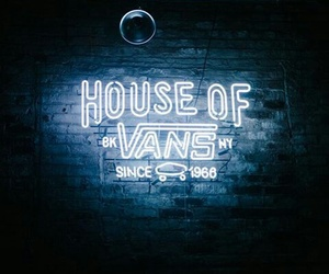 1966 and vans image