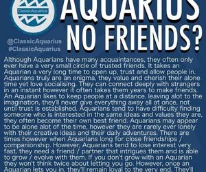 aquarius enigma image