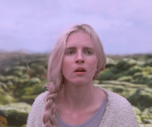 aesthetic, tv show, and the oa image