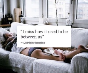 boy, lovers, and miss you image