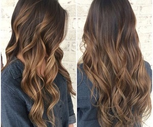 hair, goals, and nice image
