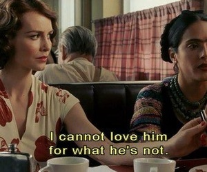 cinema, Frida, and movie image