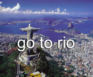 -things i want to do, -rio, and -rio image