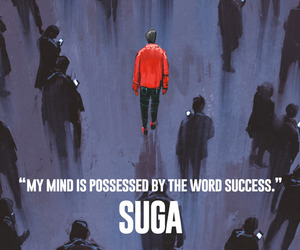 bts, suga, and kpop image