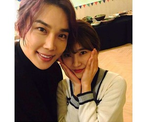 korean, jungmin, and parkjungmin image