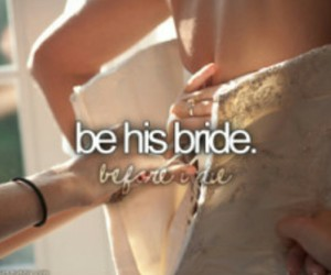 before i die, i wanna, and get married image