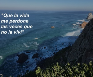 english, frase, and frases image