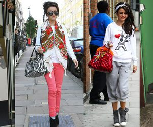 beautiful, style, and cher lloyd image