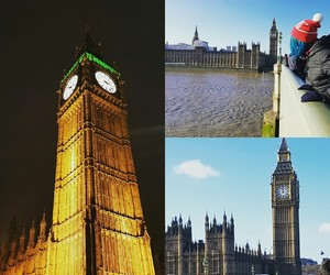 london, top, and travel image