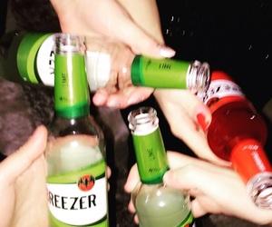 alcohol, amazing, and awesome image